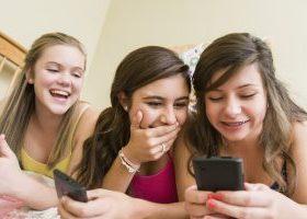 Bayanlarla Sohbet Sitesi