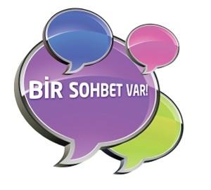 Chat siteleri Sohbet Sitesi